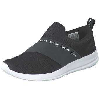 adidas Refine Adapt Sneaker
