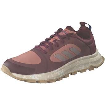 Schuhe im Sale » jetzt bis zu 70% reduziert Schuh Outlet LshTq