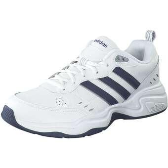 Adidas | Supernova Lösung 3 Schuhe Grün Blau verbessern Sie