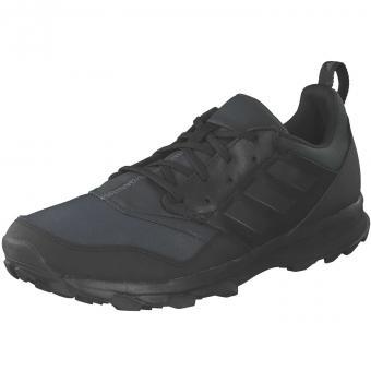 Schuhe im Sale » jetzt bis zu 70% reduziert - Schuh Outlet
