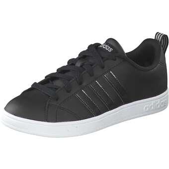 adidas VS Advantage Sneaker