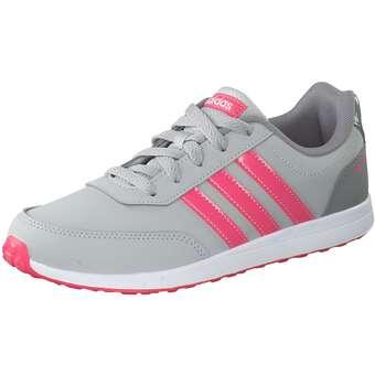 check out cb123 f04d3 Schuhcenter SALE   adidas VS Switch 2 K Sneaker Mädchen grau
