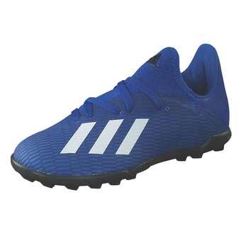 adidas X 19.3 TF J Fußball