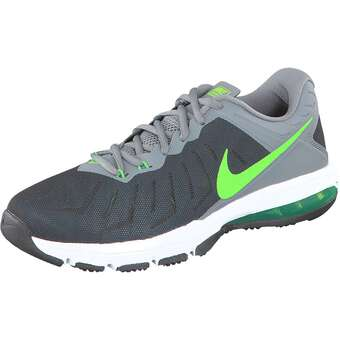 Nike Performance Air Max Full Ride TR