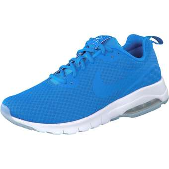 Nike Sportswear Air Max Motion LW royalblau