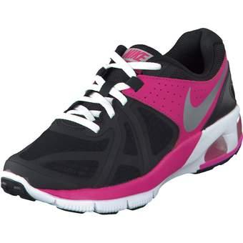 Nike Sportswear Air Max Run Lite 5 schwarz