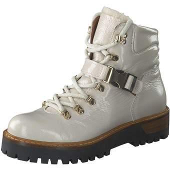 Alpe Woman Schnür Boots ''