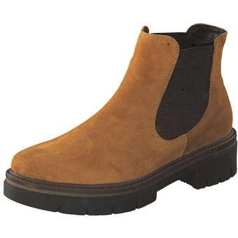 Ara Riva Chelsea Boots