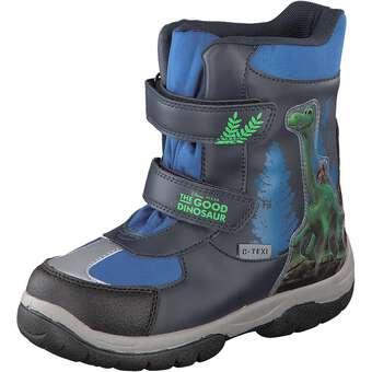 The Good Dinosaur-Klett Boot