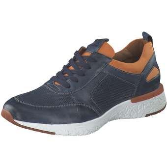 Lloyd Bandos Sneaker