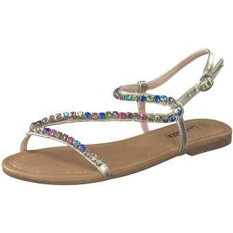 Barbarella Sandale