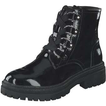 Barbarella Schnür Boots