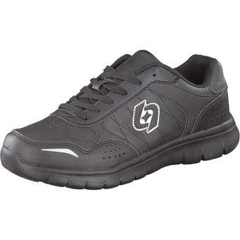 Be Wild Sneaker