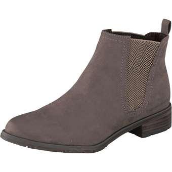 Bellissima Ankel Boot