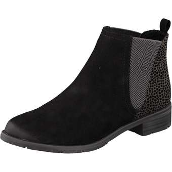 Bellissima Ankle Boot