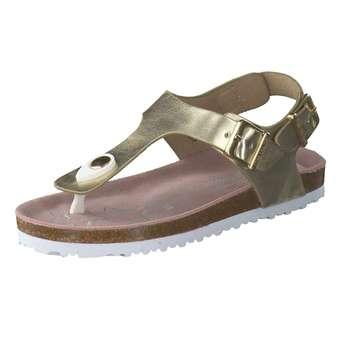 Tom Tailor Bio-Sandale