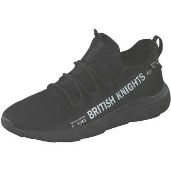British Knights Bennet