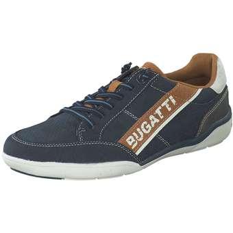 Bugatti Lake Sneaker