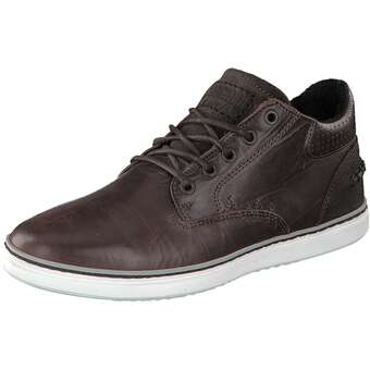 Bullboxer Sneaker-High