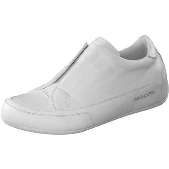 Candice Cooper Paloma Slip On Sneaker