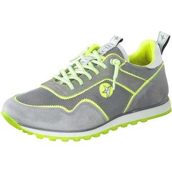 Cetti Ante Mash Sneaker