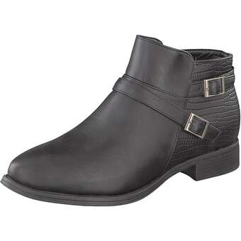 Charmosa Ankle Boot