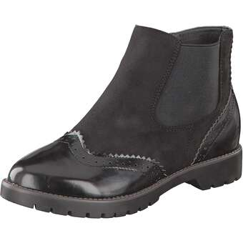 Charmosa Chelsea Boot