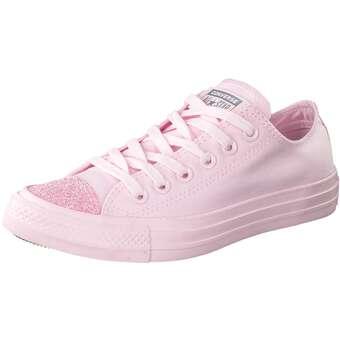 Chuck Taylor All Star Ox Damen pink