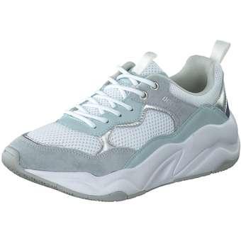 Dockers Chunky Sneaker