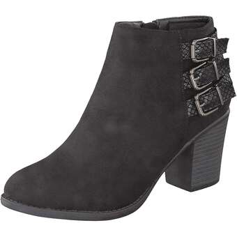 Claudia Ghizzani Ankle Boot