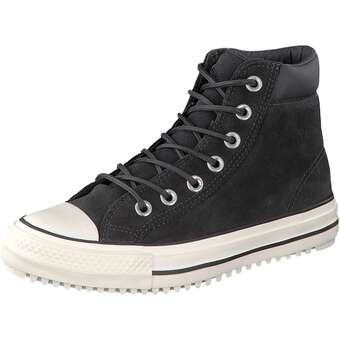 Converse CT AS Boot PC