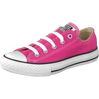 Converse Seasonal Color CT AS pink