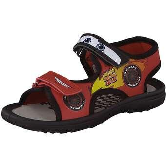 Disney Cars Sandale