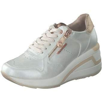 Dockers Keil Sneaker