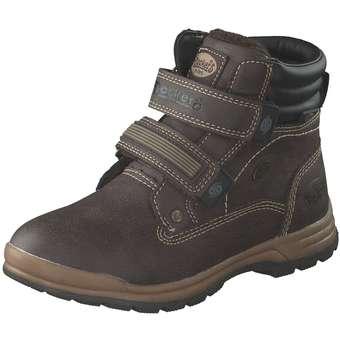 Dockers Klett Boots