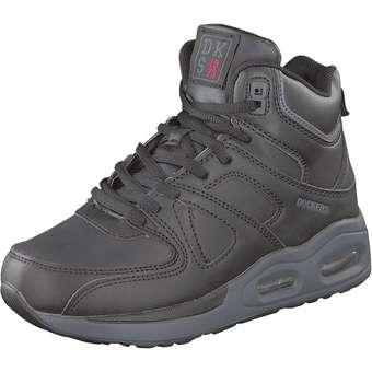 Dockers Sneaker-High