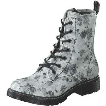 Dockers Schnür Boots ''