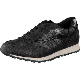 Dockers Schnür-Sneaker