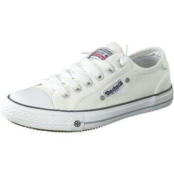 Dockers Sneaker Slipper