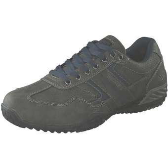 Dockers Sneaker 42