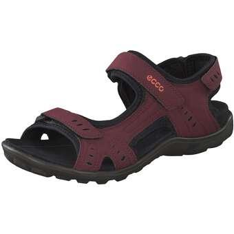 94eb1823e1 Rote Schuhe - Pumps, Sneaker, Stiefel, Turnschuhe uvw.