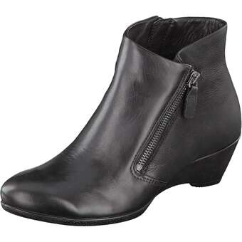 Ecco Ankle Boot