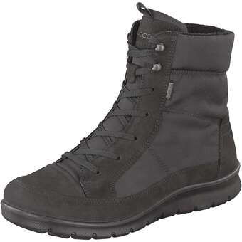 Ecco Babett Boot-Stiefelette
