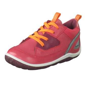 Ecco Biom Mini Shoe