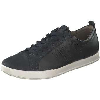 Ecco Collin 2.0 Sneaker