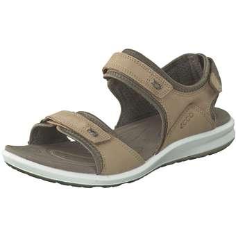 Sandalen für Damen im Sale von ECCO im Online Shop von