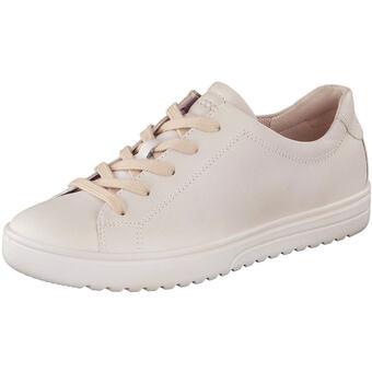 Ecco Para-Sneaker