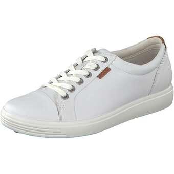 Ecco Soft 7 Ladies-Sneaker