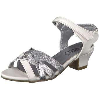 Festliche-Sandale