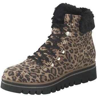 Fiocco Schnür Boots